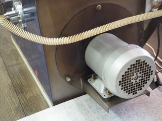 P6050004.JPG